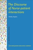 The Discourse of Nurse-patient interactions
