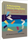 A Humanizing Literary Pragmatics