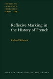 Reflexive Marking in the History of French Hardbound