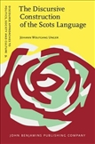 The Discursive Construction of the Scots Language...