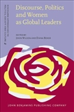 Discourse, Politics and Women as Global Leaders