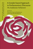 A Gender-based Approach to Parliamentary Discourse The...
