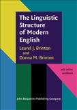 The Linguistic Structure of Modern English Paperback
