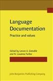 Language Documentation Paperback
