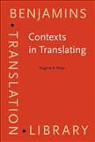 Contexts in Translating