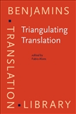 Triangulating Translation