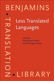 Less Translated Languages
