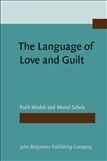 The Language of Love and Guilt Paperback