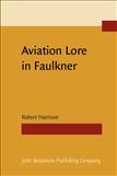 Aviation Lore in Faulkner Paperback