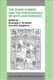 The Divine Comedy and the Encyclopedia of Arts and Sciences Paperback