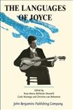 The Languages of Joyce