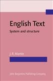 English Text Paperback