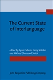 The Current State of Interlanguage Paperback