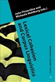 Lexical Cohesion and Corpus Linguistics