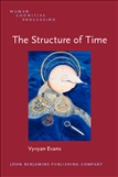 The Structure of Time Language, meaning and Temporal...