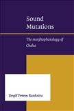 Sound Mutations