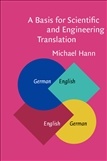 A Basis for Scientific and Engineering Translation Paperback