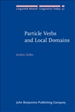 Particle Verbs and Local Domains