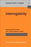 Interrogativity Paperback