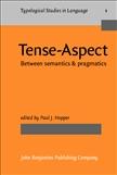 Tense-Aspect