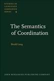 The Semantics of Coordination Hardbound