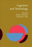 Cognition and Technology Co-existence, Convergence and Co-evolution