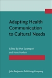 Adapting Health Communication to Cultural Needs