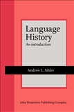 Language History Paperback