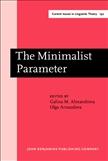 The Minimalist Parameter