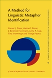 A Method for Linguistic Metaphor Identification - From...