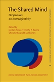 The Shared Mind Perspectives on Intersubjectivity Paperback