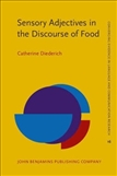 Sensory Adjectives in the Discourse of Food...