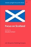 Focus on Scotland