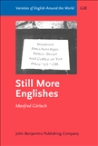 Still More Englishes