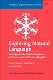 Exploring Natural Language Paperback