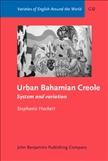 Urban Bahamian Creole