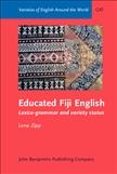 Educated Fiji English