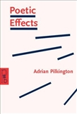 Poetic Effects A Relevance Theory Perspective Paperback