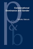 Conversational Dominance and Gender A Study of Japanese...