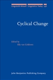 Cyclical Change