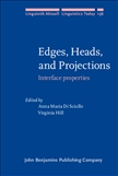Edges, Heads and Projections Interface Properties