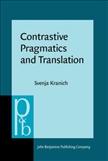 Contrastive Pragmatics and Translation