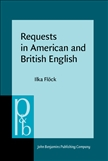 Requests in American and British English
