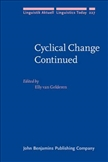 Cyclical Change Continued