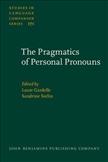The Pragmatics of Personal Pronouns