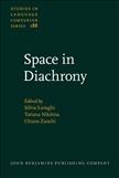 Space in Diachrony
