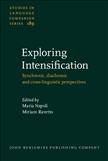 Exploring Intensification