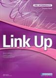 Link Up Pre-intermediate Class CD