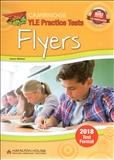 Cambridge YLE Practice Tests Flyers Teacher's Book 2018 Format