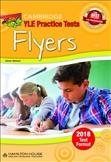Cambridge YLE Practice Tests Flyers Self Study 2018 Format